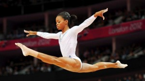 080812-sports-olympics-african-american-athletes-gabby-douglas