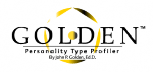 Golden_Logo-300x142