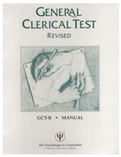 general_clerical