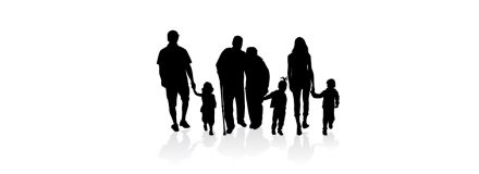 An Explanation of Family Constellations
